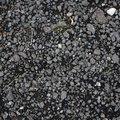 Soil Gravel 049