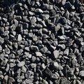 Soil Gravel 050