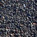 Soil Gravel 051