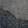 Road Asphalt Old 013