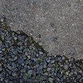 Road Asphalt Old 013