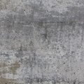 Concrete Base 028