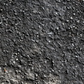 Road Asphalt Rough 018