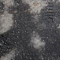 Road Asphalt Rough 019