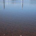 Water Freshwater 020