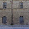 Buildings 001