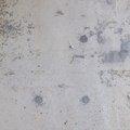 Concrete Dirty 027
