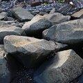 Debris Stones 009