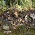 Debris Stones 010