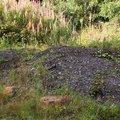 Debris Stones 011