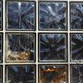 Glass 005