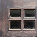 Window 008