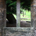 Window Medieval 007