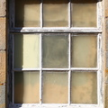 Window Medieval 008
