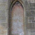 Window Medieval 001
