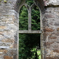 Window Medieval 002