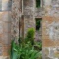 Window Medieval 005