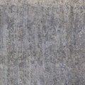 Concrete Base 035