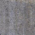 Concrete Base 036