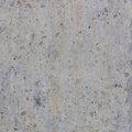 Concrete Base 037