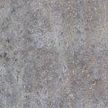 Concrete Base 040
