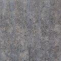 Concrete Base 033