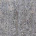 Concrete Base 034