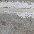 Concrete Damaged 043