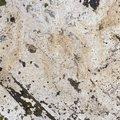 Concrete Damaged 046