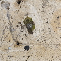 Concrete Damaged 047