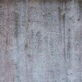Graffiti 052