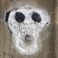 Graffiti 053