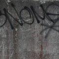 Graffiti 047