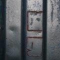 Metal Base 088
