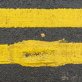 Road Asphalt Marking 040