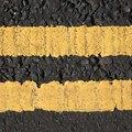 Road Asphalt Marking 028