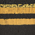 Road Asphalt Marking 029