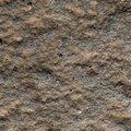 Rock Stone 104