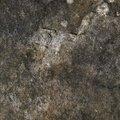 Rock Stone 110