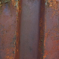 Rust Completely 079