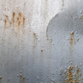 Rust Painted 034