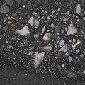 Soil Gravel 059