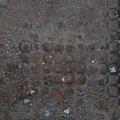 Soil Gravel 061