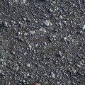 Soil Gravel 054
