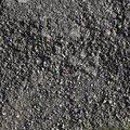 Soil Gravel 056