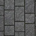 Tiles Outdoor 095