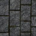 Tiles Outdoor 096