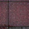 Tiles Outdoor 097