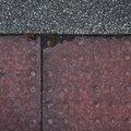 Tiles Outdoor 098