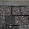 Tiles Outdoor 084